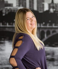 Book an Appointment with Amanda Setre for Massage Therapy