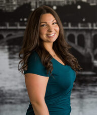 Book an Appointment with Kaylie Pederson for Massage Therapy