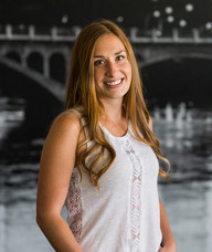 Book an Appointment with Jessie Slorstad for Massage Therapy
