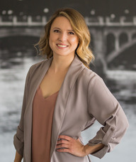 Book an Appointment with Dr. Lindsay Ludba for Chiropractic