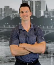 Book an Appointment with Dr. Alex MacKenzie for Chiropractic