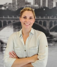 Book an Appointment with Samantha Dieno for Physiotherapy by Nomad Therapies
