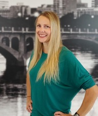 Book an Appointment with Charlene Storey for Physiotherapy by Nomad Therapies