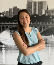 Book an Appointment with Jessica Tai for Occupational Therapy