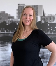 Book an Appointment with Shannon Edmonds for Massage Therapy