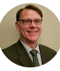 Book an Appointment with Dr. Dean Greenwood for Chiropractic